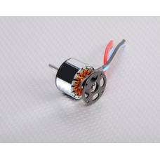 Turnigy 2213N 800Kv Brushless Motor inc Mount Quadcopter Tricopter