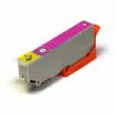 Epson  CE-16XL Compatible Magenta Ink Cartridge - 11.6ml
