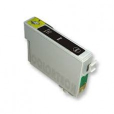 Epson CE-24XL Compatible Black Ink Cartridge