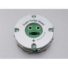200A Super Hungry Board Multi-Copter Power Distribution UK stock