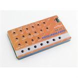 Blue Arrow Brushless controller Programming Card - UK stock