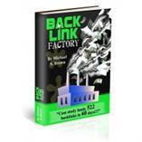 Back link factory PDF ebook