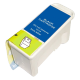 Compatible Ink Cartridge for Epson T013- Black
