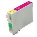 Epson LH-27XL Compatible Magenta Ink Cartridge