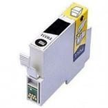 Epson LH-331 Compatible Ink cartridge Black