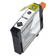 Epson LH-1590 Compatible Gloss Optimizer Ink Cartridge