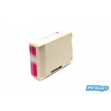 KC-S020143 Epson Compatible Light Magenta Ink Cartridge