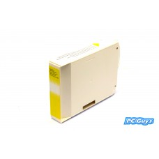 KC-SO20122 Epson Compatible Yellow Ink Cartridge