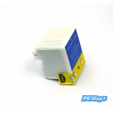 KC-T037 Epson Compatible Cleaning Ink Cartridge