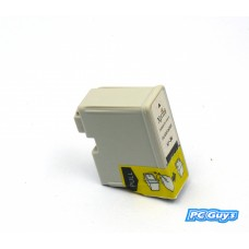 KC-T038 Epson Compatible Black Ink Cartridge