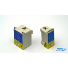 KC-T040 - T041 Epson Compatible Multi-Pack Ink Cartridge