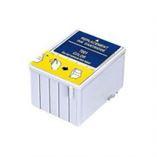Epson LH-001 Compatible 5 colour Ink cartridge