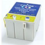 Epson LH-005 Compatible Colour Ink cartridge