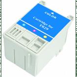 Epson LH_029 Compatible Colour Ink Cartridge