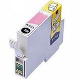 Epson LH-336 Compatible Ink cartridge Photo Magenta