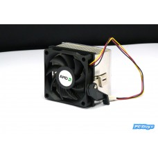 High Quality Heatsink Fan Socket 754 939 940 for AMD CPU Athlon 64