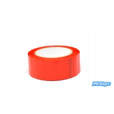 RC Plane / Glider Red Wing Repair & Cover Tape Strength Wide