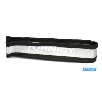 Turnigy Fire Retardant LiPoly Battery Bag (170x26x30mm)