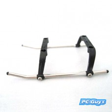 SH Mini-X 6025 RC Helicopter Landing Skid