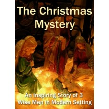 The christmas mystery PDF ebook