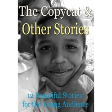 The copy cat and other stories PDF ebook