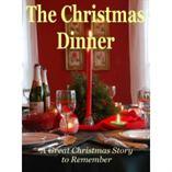 The christmas dinner PDF ebook