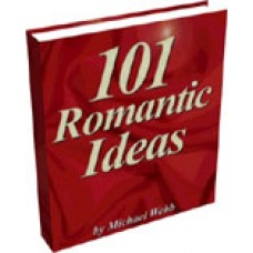 101 romantic ideads PDF ebook