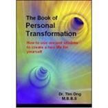 Personal transformation PDF ebook