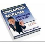The super affiliate master plan PDF ebook