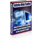 Infinite web traffic PDF ebook
