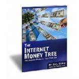 The internet money tree PDF ebook