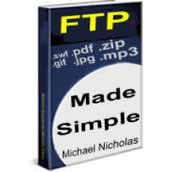 FTP made simple PDF ebook