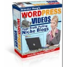Profit pulling niche blogs PDF ebook