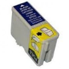 Epson KC-20025 Compatible Black Cartridge