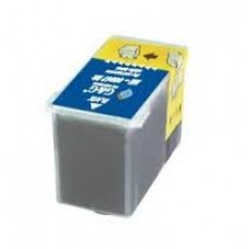 Epson KC-20047 Compatible Black Cartridge