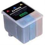 Epson KC-20049 Compatible Colour Cartridge