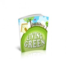 Living green tips and tricks PDF ebook