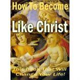 How to become like christ PDF ebook