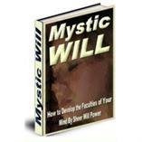 Mystic will PDF ebook