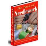 The needlework book PDF ebook