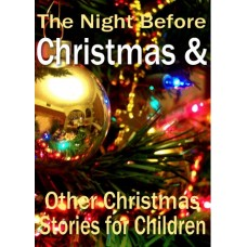The night before Christmas and other Christmas stories PDF ebook