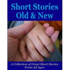 Short stories old and new PDF ebook