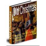 Old Christmas PDF ebook