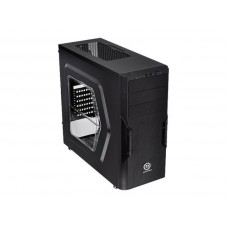 1700x Octo Core PC 64GB RAM Extreme gaming and editing PC