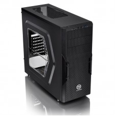 GA-990X 32GB RAM Octocore BLACK EDITION PC