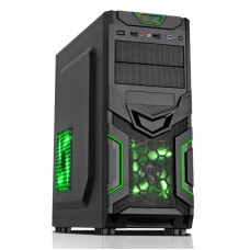 78L 8GB RAM 2TB Quad Core PC